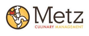 Metz Culinary Management | AVP's Wheel Life Experiences