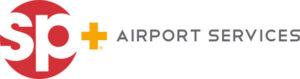 SP+ Airport Services | AVP's Wheel Life Experiences