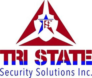 Tri State Security Solutions | AVP's Wheel Life Experiences