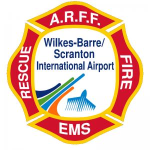 AVP ARFF Logo2