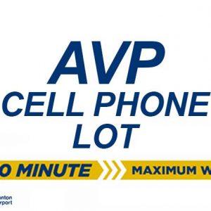 AVP-Cell-Phone-Lot-3