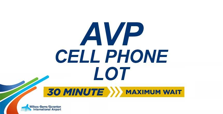 AVP-Cell-Phone-Lot-3
