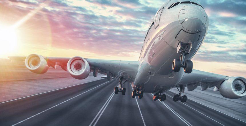 FlyAVP_News_August