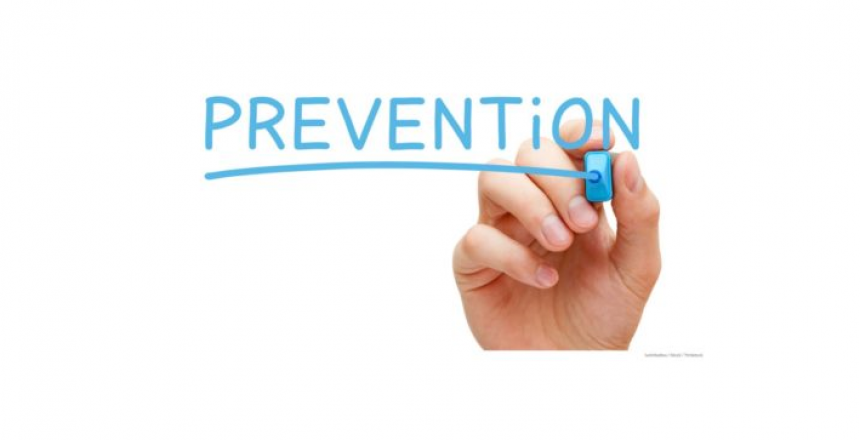 Prevention-Written-in-Blue-Marker-1024x576-450x253a