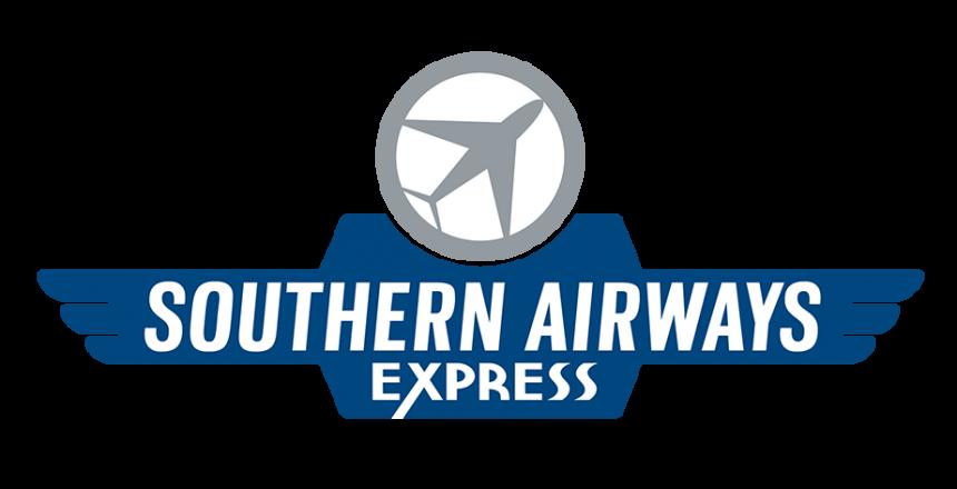 Southern-Air-Express-Logo