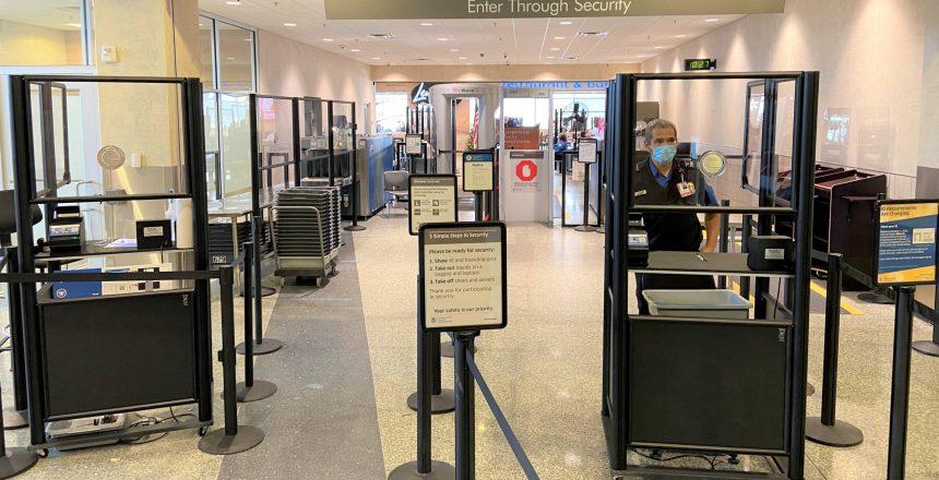TSA Acrylic Shields 1