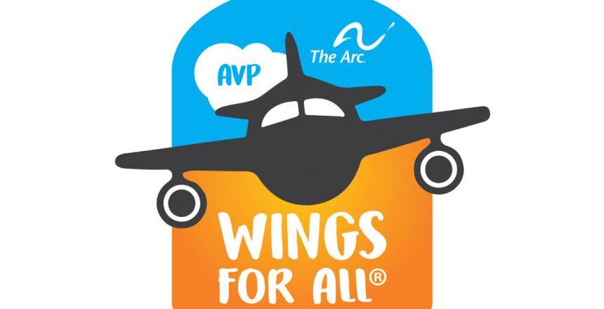 Wings-for-All_AVP-Full-Color_img
