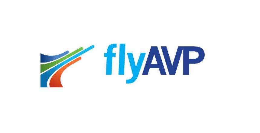 flyAVP